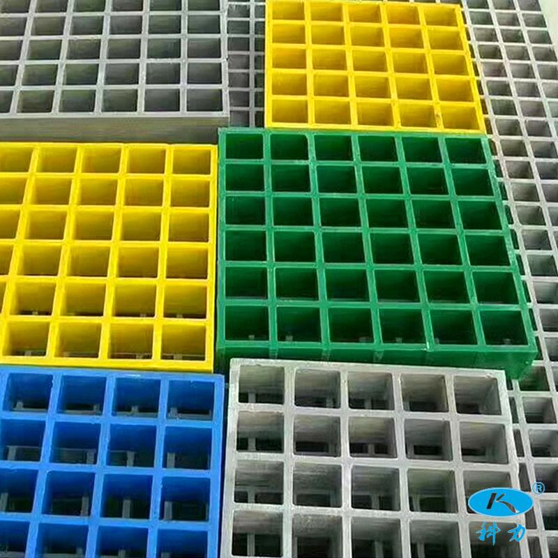 玻璃钢格栅.jpg