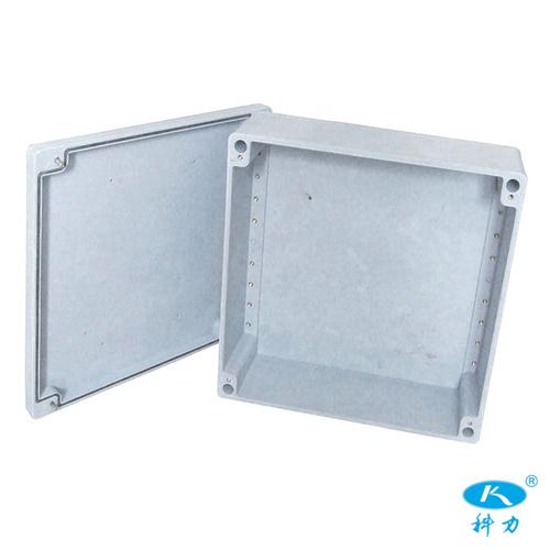 玻璃钢接线盒
