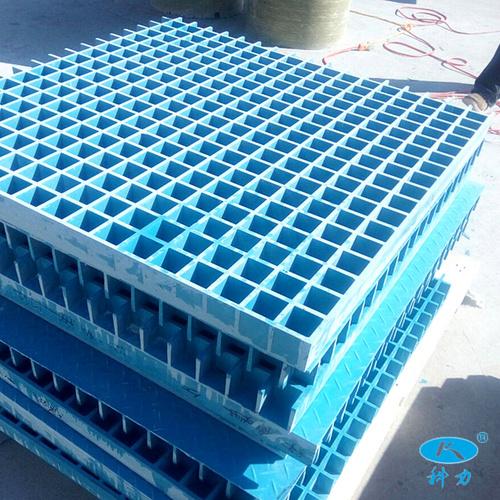 排水格栅板