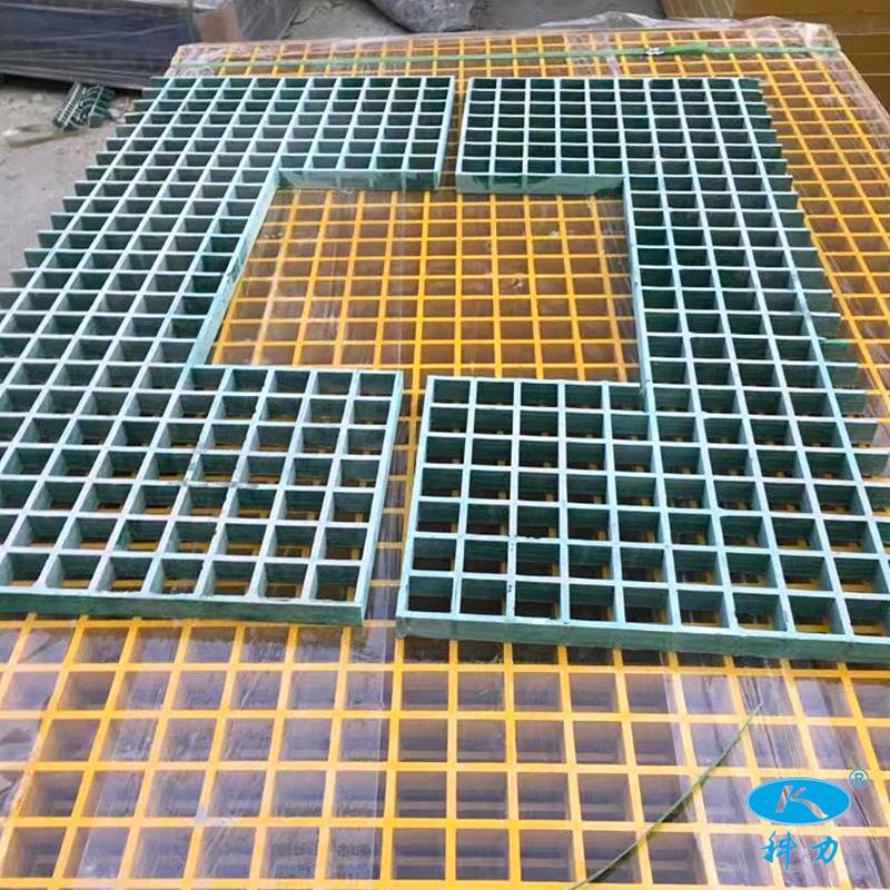 玻璃钢地沟盖板.jpg