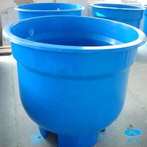玻璃钢孵化桶定制