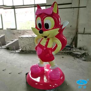 玻璃钢雕塑工艺品 (11)