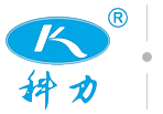 天津科力玻璃钢制品有限企业
