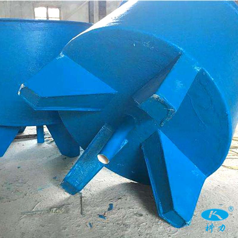 玻璃钢养殖槽设备.jpg