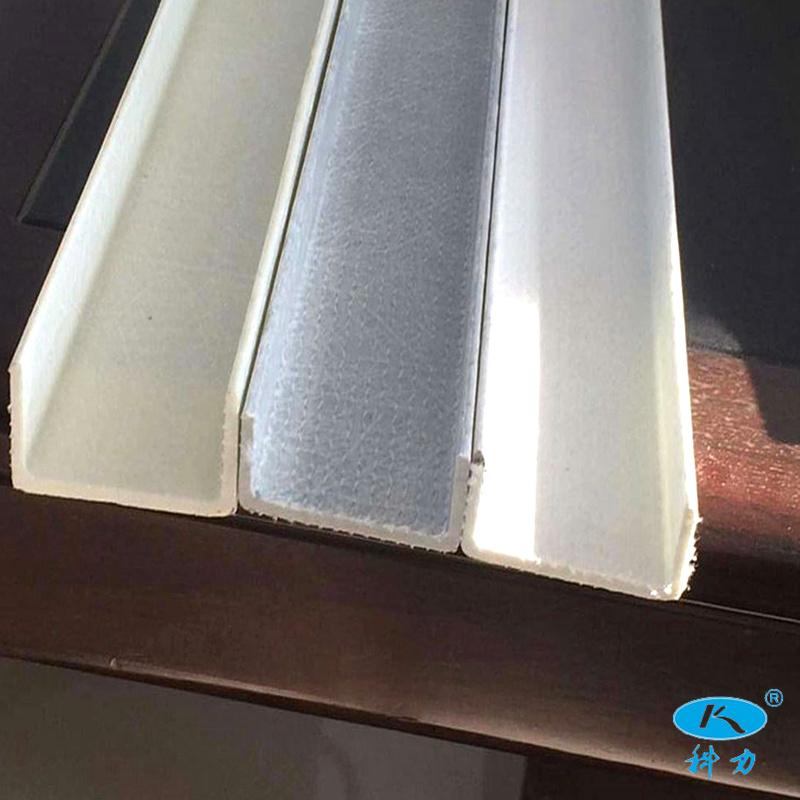 玻璃钢拉挤型材方管.jpg