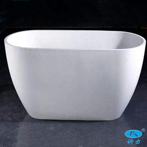 玻璃钢贵妃浴缸