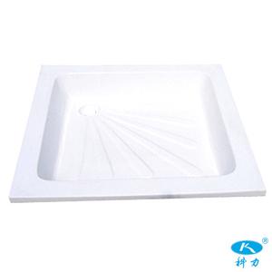 玻璃钢卫浴洁具