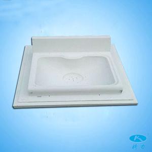 玻璃钢卫浴面盆