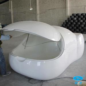 玻璃钢浴缸定制厂家