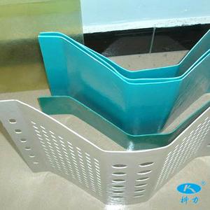 供应拉挤成型玻璃钢