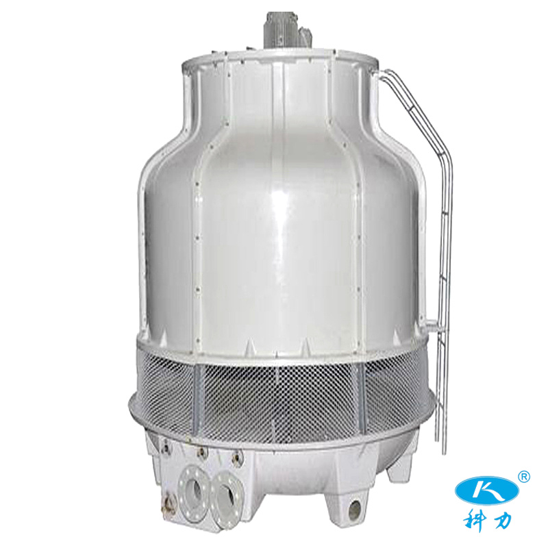 玻璃钢圆形冷却塔.jpg