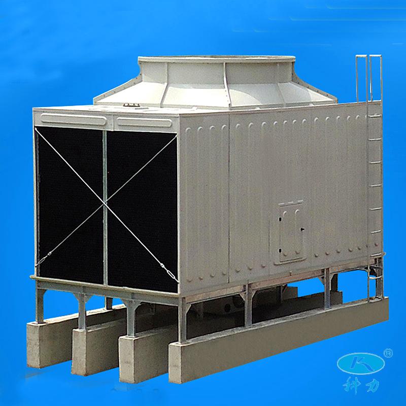 方形逆流式玻璃钢冷却塔.jpg