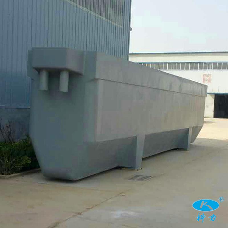 最新注射成型玻璃钢电解槽.jpg